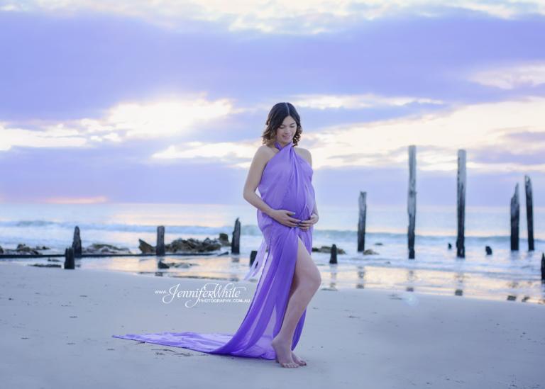 Maternity Banner image