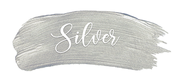 Silver package