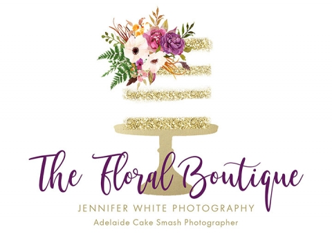 Floral Boutique Image