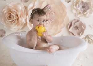 Adelaide based Accredited Professional Photographer Jennifer White Photography Baby Photo Shoot