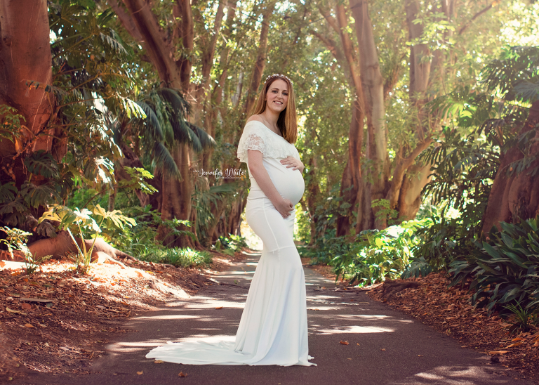 Maternity Gallery Image